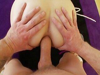 Incredible pornstar Mika Kim in horny asian, big cocks porn video
